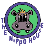 The Hippo House